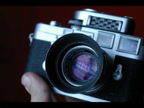 la mejor camara reflex mundo c 243 mo elegir c 225 maras fotogr 225 ficas doovi