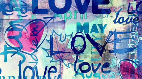 graffiti wallpaper for facebook graffiti love images graffiti wallpaper love wallpaper