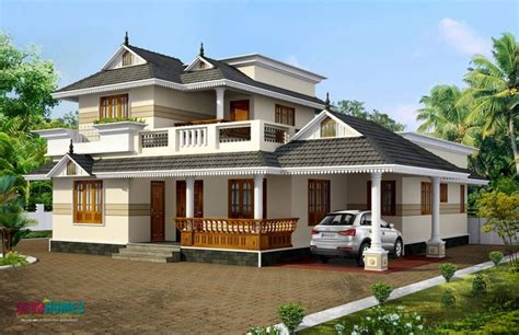 home design blogs budget kerala model home plans kerala style home plans home plans