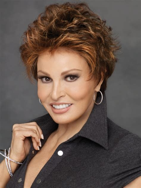 raquel welch short hairstyles raquel welch hairstyles short hairstyle 2013