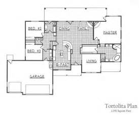 Hacienda Floor Plan by Hacienda Builders Floor Plans Omahdesigns Net