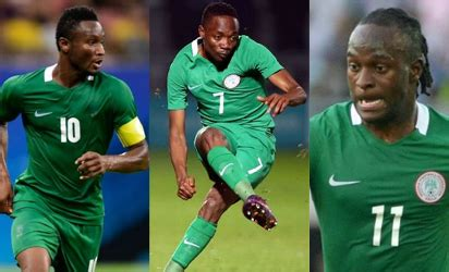 quot mikel musa moses ll stop cameroon quot onigbinde kapitalfm 92 9 abuja
