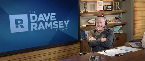 7 dave gifs that keep on giving daveramsey