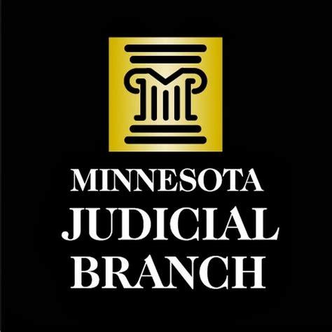 Minnesota Judiciary Search Minnesota Judicial Branch