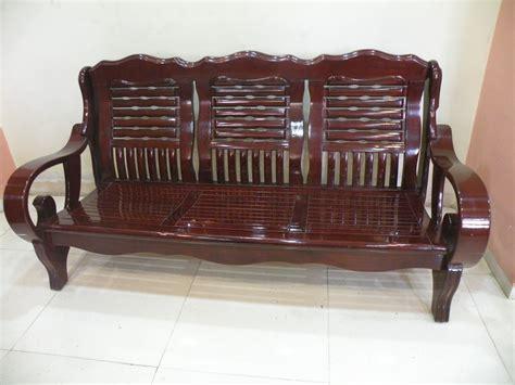 wooden furniture sofa set photo wooden sofa set best sofas ideas sofascouch com