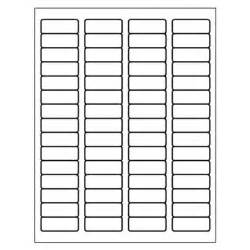 avery label printing template avery labels 05408 template ameriinter