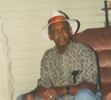 obituary for clarence lucius fortson mack s funeral home