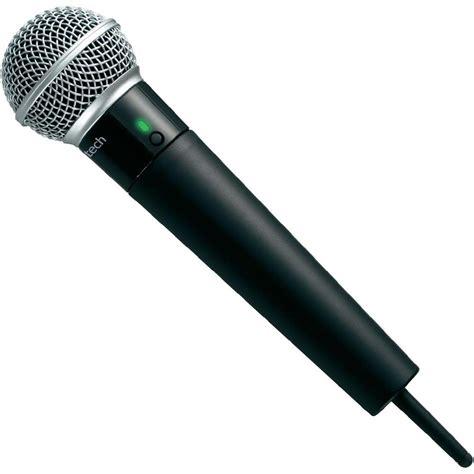 Mic Wearles Mikrofon Microphone Tanpa Kabel microphone sans fil usb logitech vente microphone sans