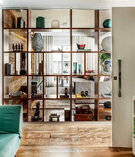 confira dicas de como aproveitar bem o por 227 o da casa 25 melhores ideias sobre prateleiras de sala de estar no
