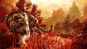 Far cry 4 shangri la missions walkthrough guide 226 tips and