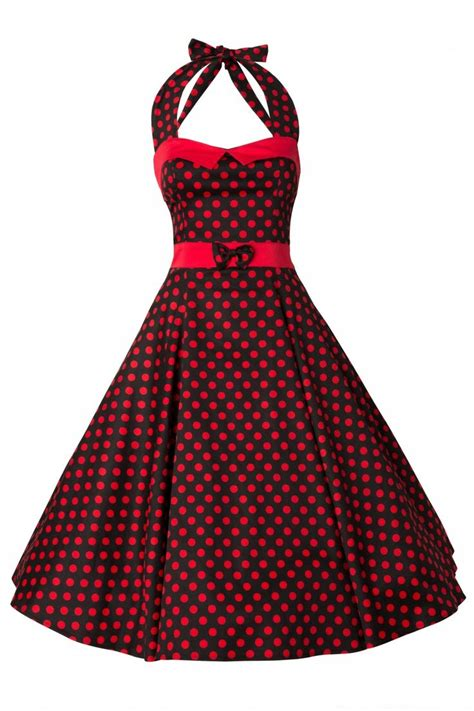 Casual Dress Sweet Mocca Polka 1000 images about lookin fly d on casual neon pink and polyvore