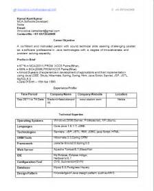 Experience Letter By Chartered Accountant Cover Letter For Chartered Accountant Cv Cover Letter