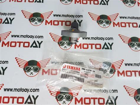 nmax   otomatik gergisi motosiklet yedek parca