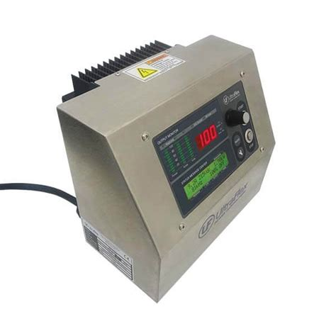 ztx655 transistor equivalent induction heat power supply 28 images sh 4w ultraheat s series induction heating induction