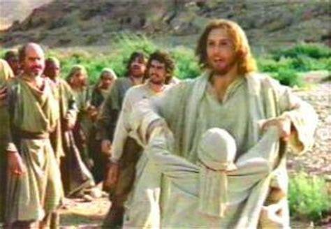 imagenes de jesus medico divino el m 237 stico jes 250 s cristo el divino m 233 dico de todos nosotros