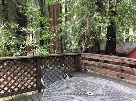 Riverside Cground And Cabins by Riverside Cground And Cabins Updated 2017 Reviews Big Sur Ca Tripadvisor