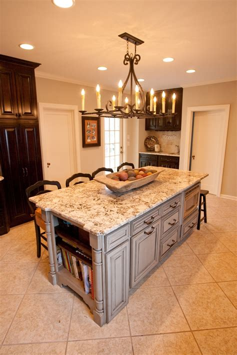 kitchen island with storage and seating interior design online free watch full movie i tonya