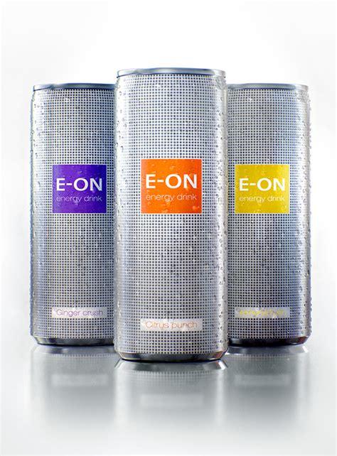 e on energy drink e on energy drink branding and packaging on behance