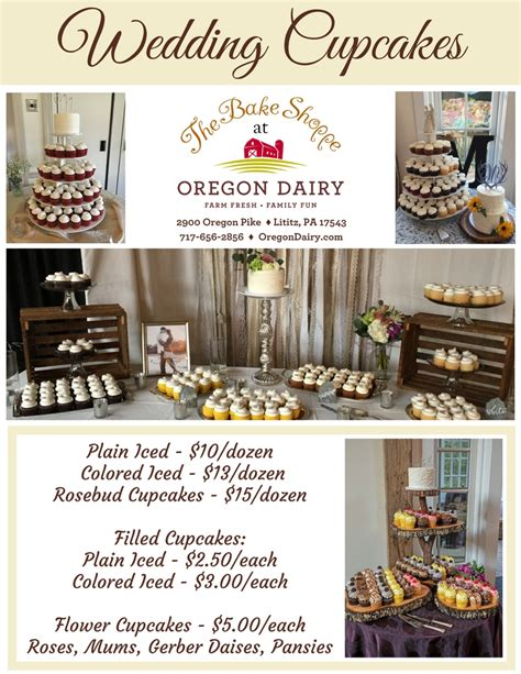 Wedding Cakes Pictures And Prices by 100 Wedding Cake Prices And Pictures Wedding U0026