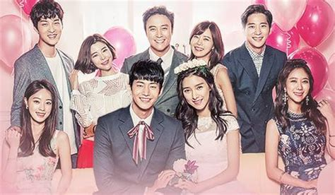 film korea our gab soon our gap soon 우리 갑순이 watch full episodes free korea