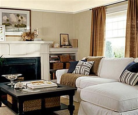 neutral colour scheme home decor decorating with neutral colors