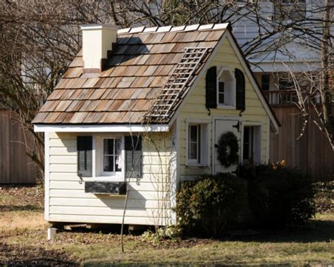 starter homes a small starter home in chevy chase the estridge group blog