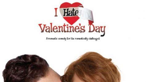 i valentines day trailer i s day trailer 2009