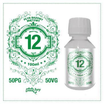 Paket Vg Pg Pharmaceutical Grade E Liquid Diy d i y 100ml pink fury menthol base 50 pg 50 vg 12mg ml nicotine