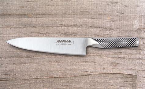 couteau de cuisine c駻amique couteau de cuisine global 20 cm colichef