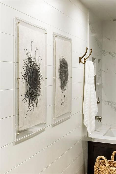 bathroom picture frame ideas the 25 best ideas about acrylic picture frames on