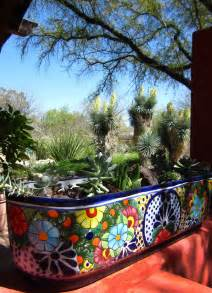 Garden Of Tucson File Tucson Botanical Gardens Jpg Wikimedia Commons