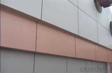 decorative composite panel buy interior wall decorative aluminum composite panel