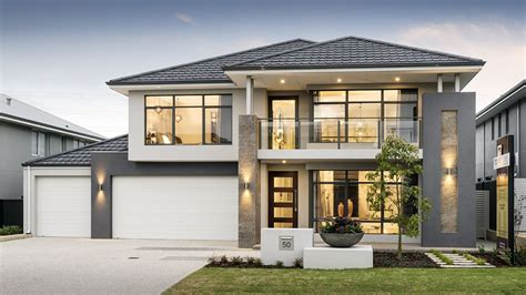 display homes for sale in perth novus homes