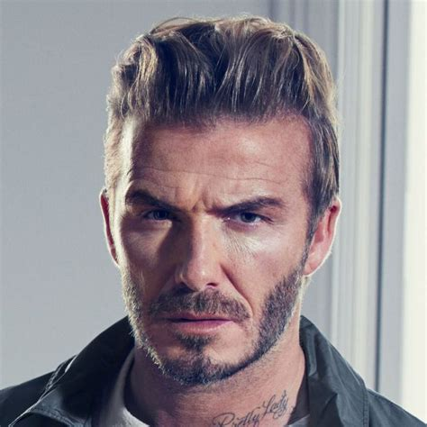 david beckham hairstyles spiky messy mohican 200 best images about mens modern hairstyles on pinterest