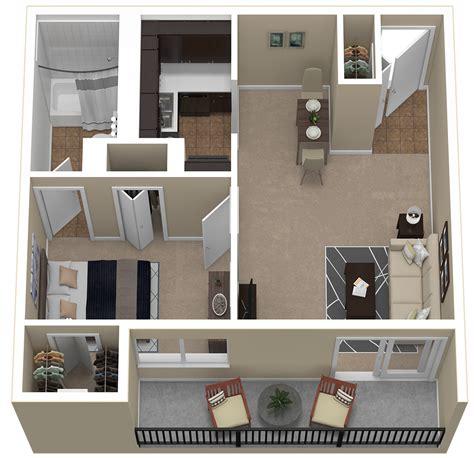 Glendale Park Apartments   M2 Property Group