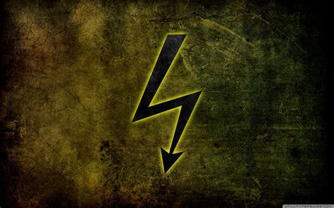 electricity wallpapers wallpaper cave