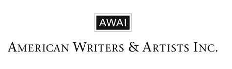 Awai Accelerated Copywriting Review by Awai Updates And Expands Its Flagship Accelerated Program For Six Figure Copywriting