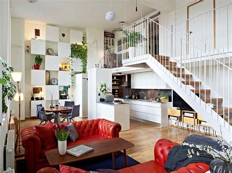 idea for small living room apartment small living room decorations ideas for apartment felmiatika