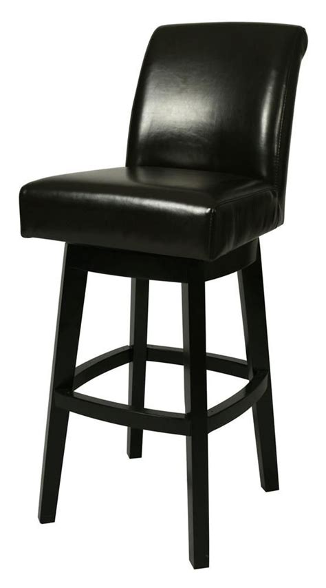 Lake Swivel Bar Stool by 55 Best Loft Area Theater Room Images On