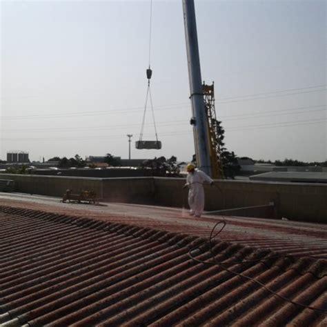 copertura capannone capannone industriale coperture lariane