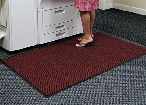 Business Floor Mats by Cobblestone Indoor Wiper Finishing Mat Floormatshop