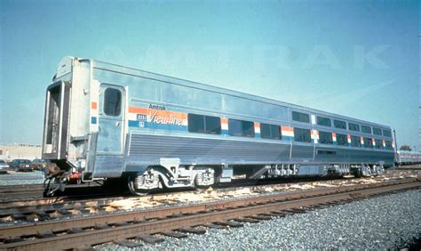 Viewliner Sleeper by Related Keywords Suggestions For New Viewliner Cars
