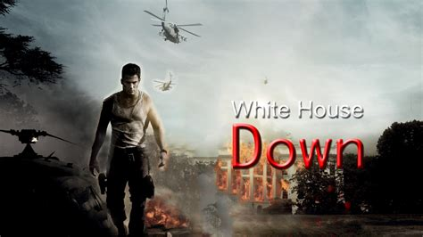film action white house white house down hd wallpaper movie bestscreenwallpaper