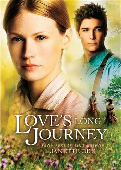 film love zalukaj miłość wędr 243 wka bez kresu love s long journey ogladaj