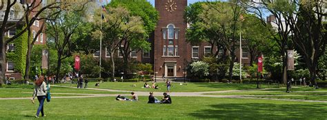 City Of New York Mba Tuition by Nyc Waiver College Admission Fee Bmcc College