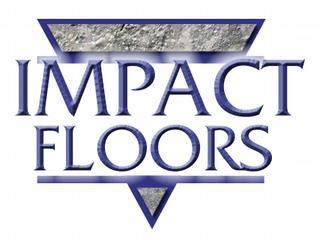 impact floors inc tx 78758 512 833 6399