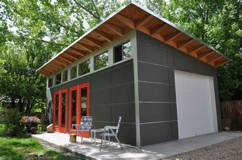 storage houses for backyard photo gallery studio shed modern shed storage shed