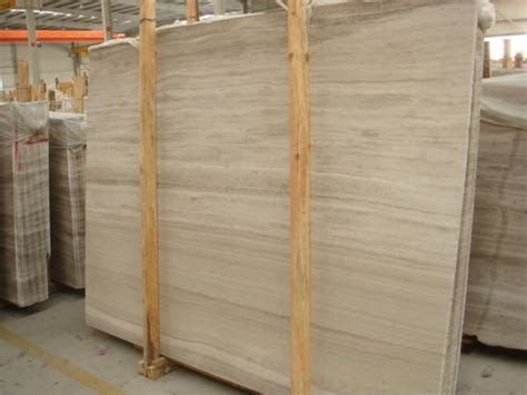 Serpeggiante marble   Italian Marble