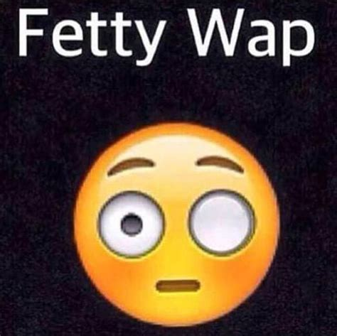 emoji wallpaper ebay image result for bet emoji bet emojis pinterest search