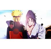 Description The Wallpaper Above Is Sasuke Uchiha Naruto In